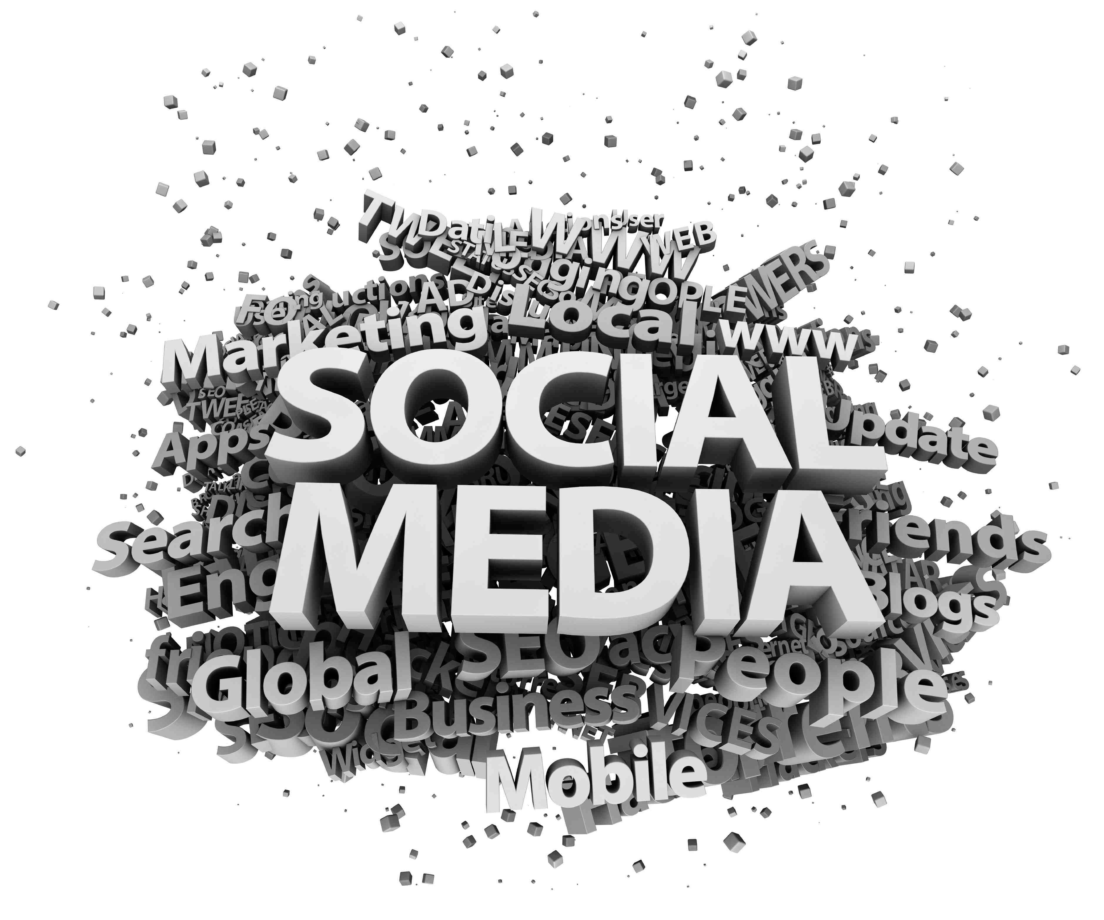 Facebook και κοινωνική δικτύωση