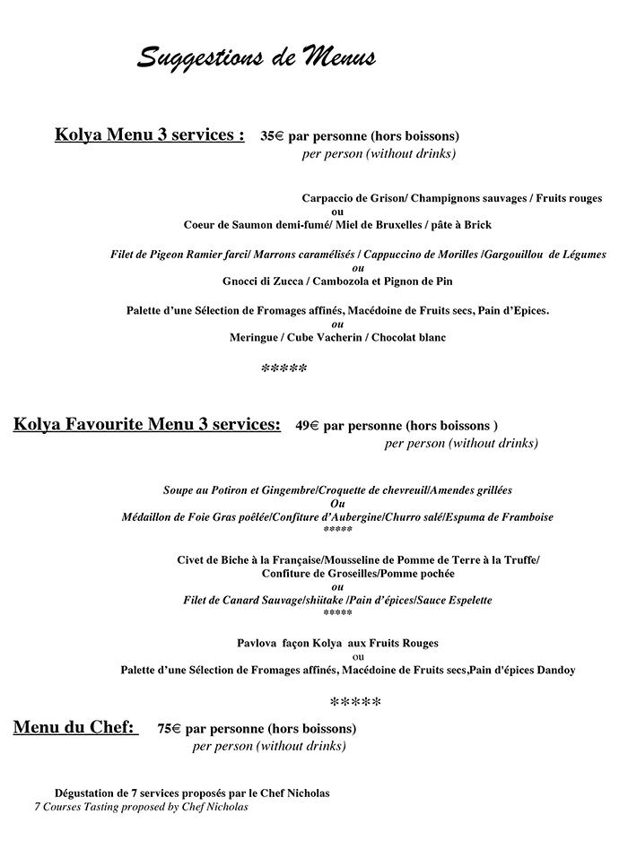 Microsoft Word - Carte  du  Kolya 2016-2017.doc