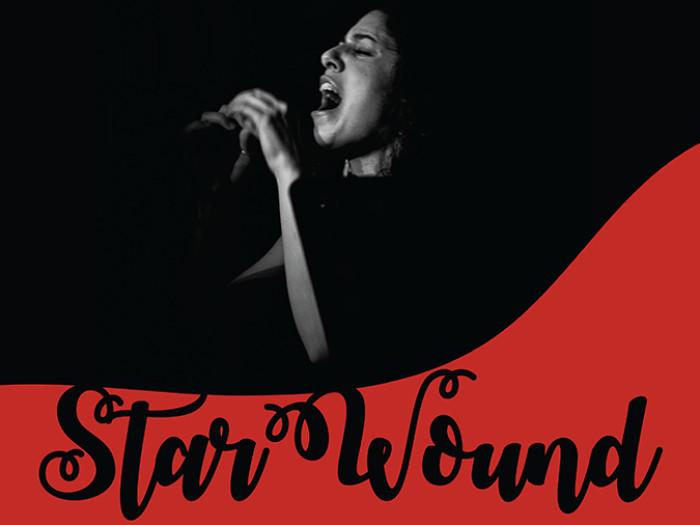 Benelux Tour για τους StarWound, με στάση στις Βρυξέλλες