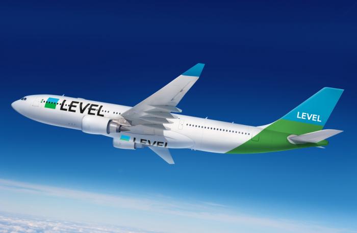 IAG-Level-700x485