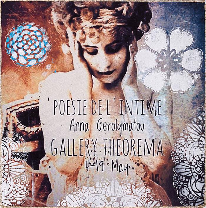 Poesie-de-l-intime-poster