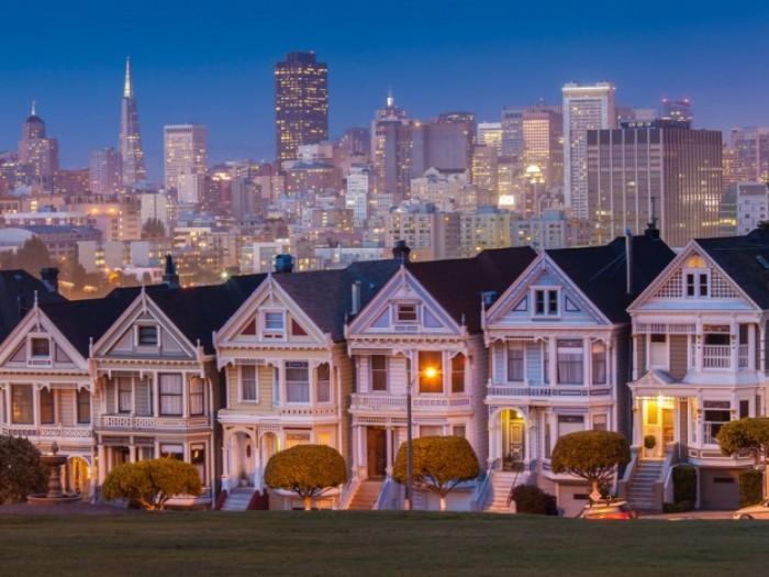 Αυτές είναι οι 30 καλύτερες πόλεις για να ζήσει ένας άνθρωπος 20-30 ετών το 2017