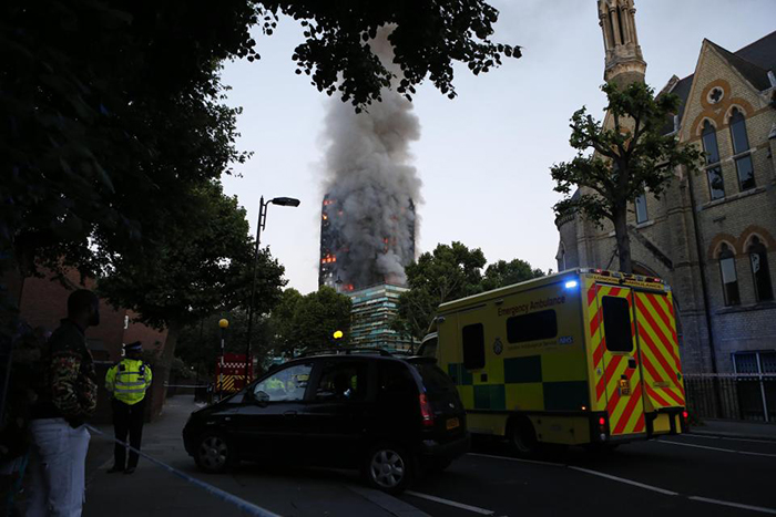 jl_west_london_fire_191