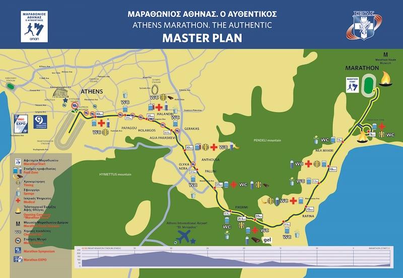 route_marathon_full