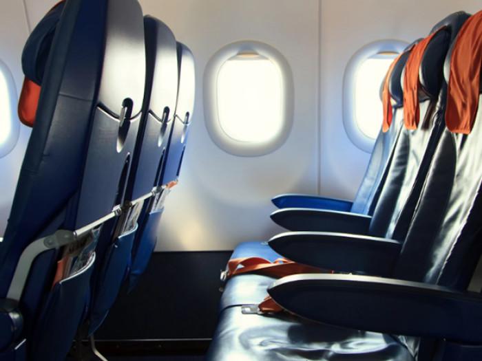 Τι αποζημίωση δικαιούσαι σε ακύρωση ή καθυστέρηση πτήσης