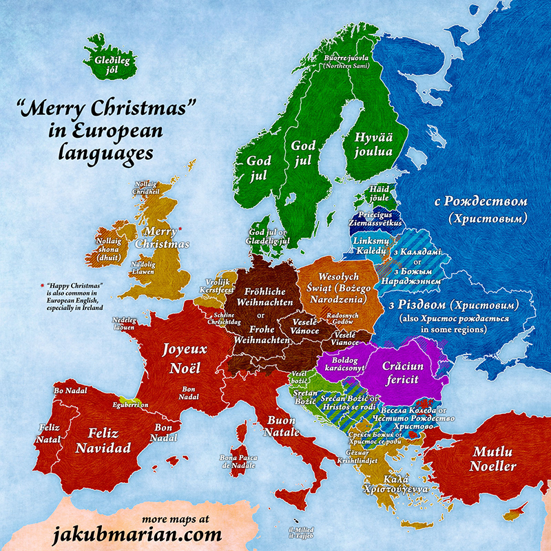 merry-christmas-euro