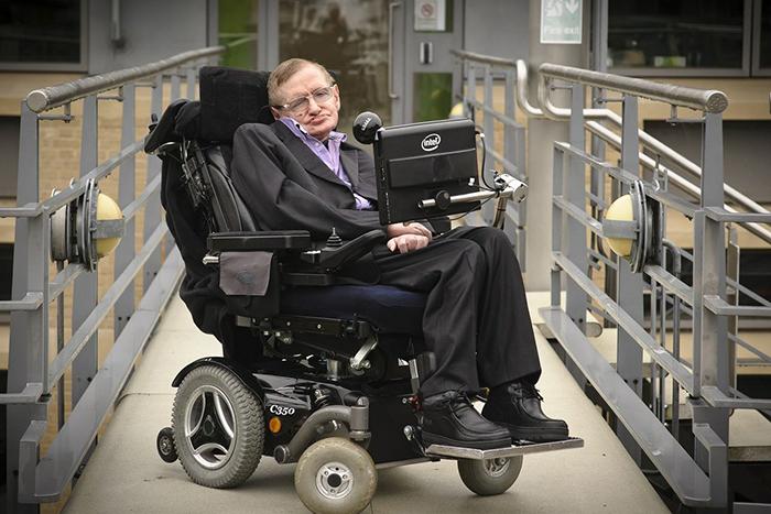 z17546511IER,-Hawking---Krotka-historia-