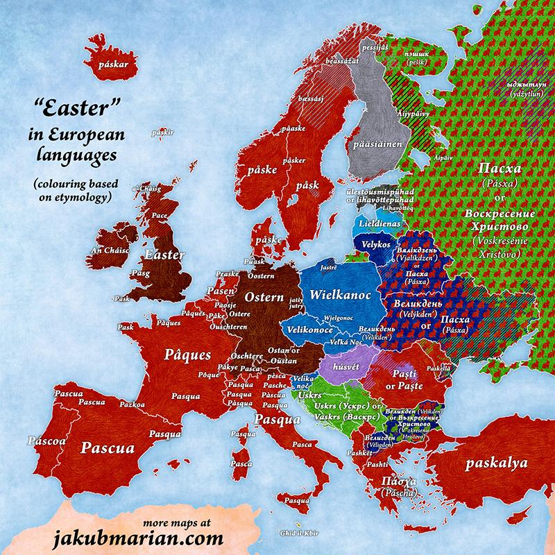easter-european-languages