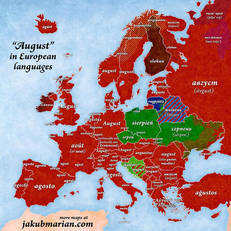 august-european-languages