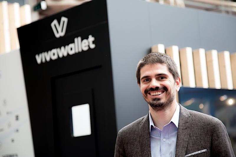 Photo: Viva Wallet