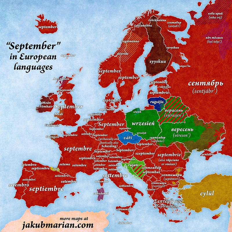 september-european-languages