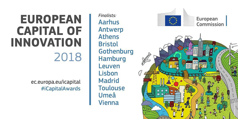 European-Capital-Innovation_IMG_0456