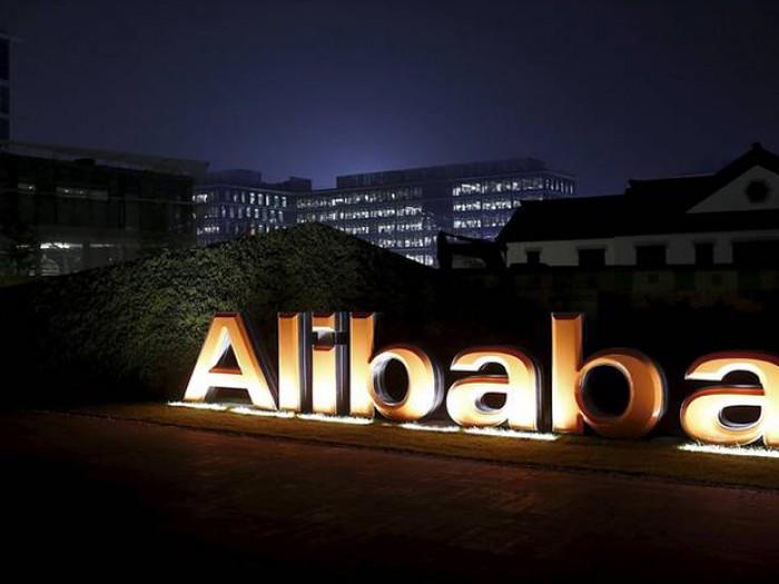 Κόμβο ηλεκτρονικού εμπορίου στο Βέλγιο ετοιμάζει η Alibaba