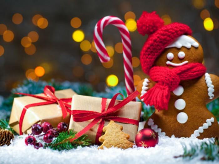 Χριστουγεννιάτικο παζάρι, από την Panos&Cressida4Life!
