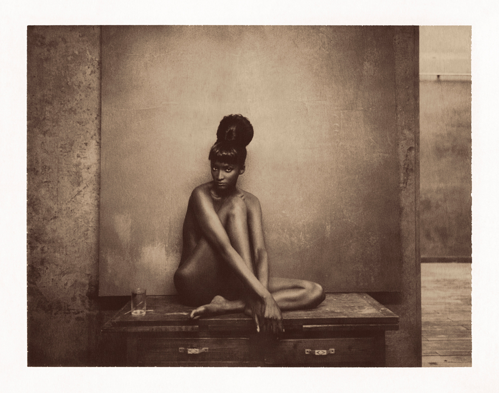 Marc_Lagrange_-5-