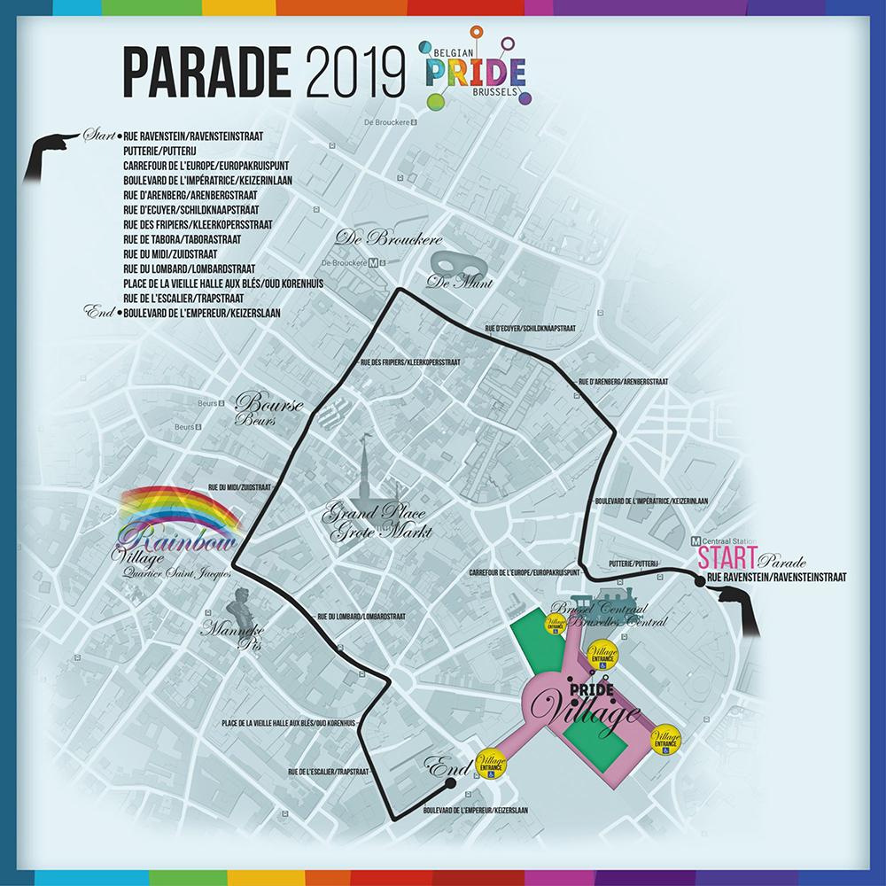 Pride-Parade-2019_map_2000x2000px-_compressed-e1557408421202