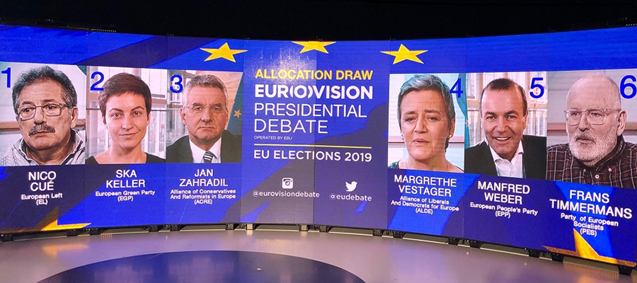 eprs-briefing-630264-election-president-european-commission-rev-april-final