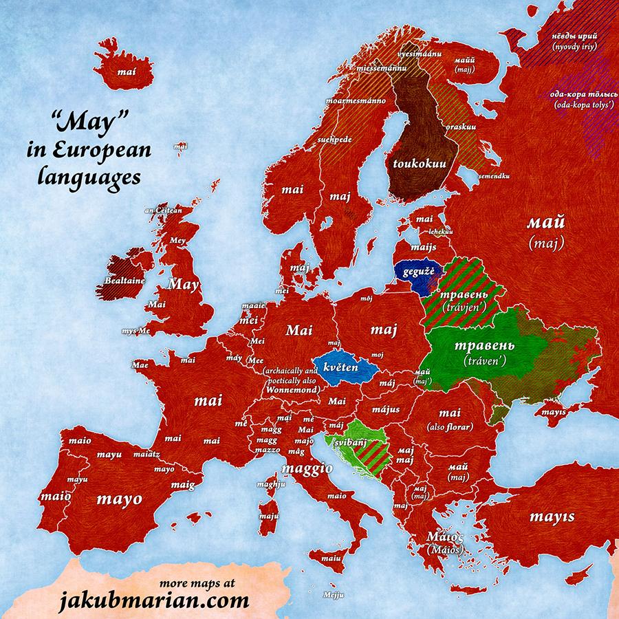 may-european-languages