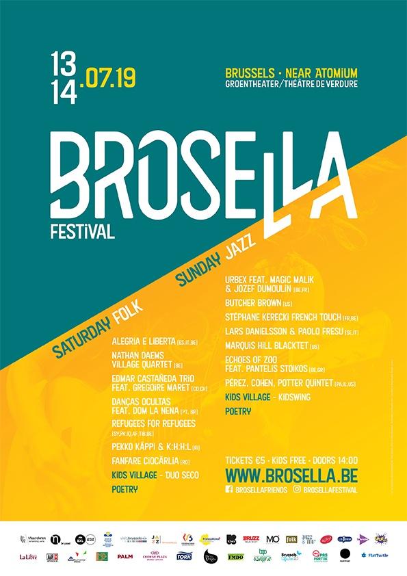 brosella19