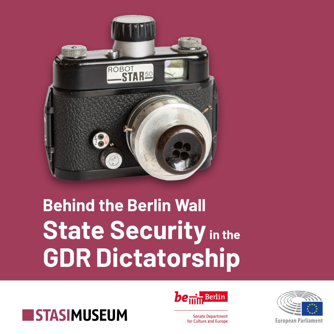 Behind-the-Berlin-Wall-European-Parliament