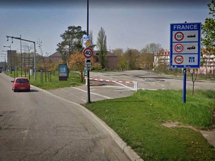 Βέλγιο: Από σήμερα η απαγόρευση των μη απαραίτητων ταξιδιών. Τι ισχύει