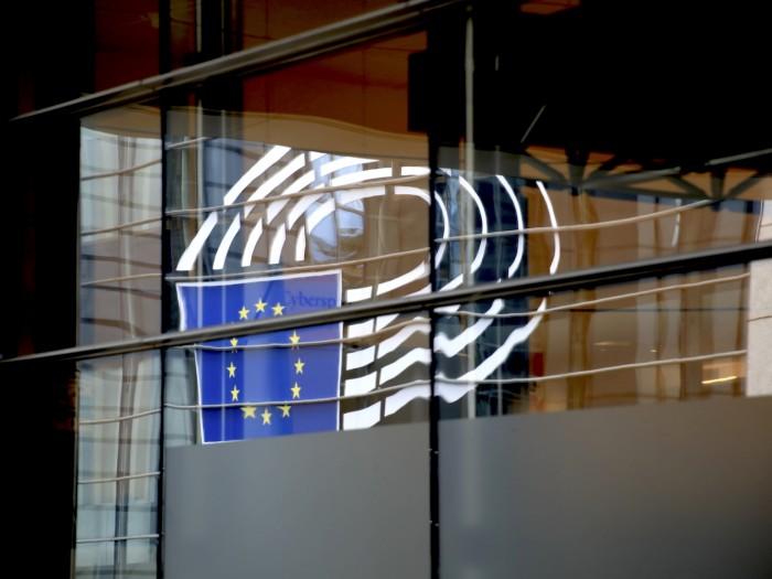 Συμφωνία των 27 για το ιστορικό Ταμείο Ανάκαμψης και τον ευρωπαϊκό προϋπολογισμό