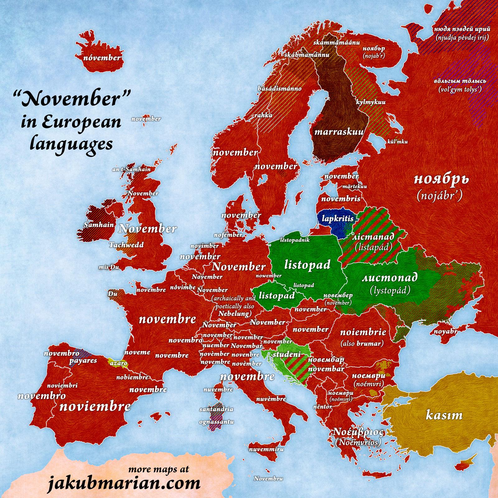 november-european-languages