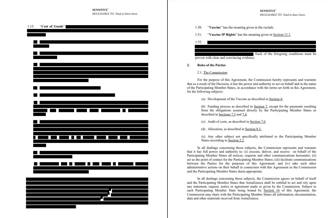 contract01 EU-AstraZeneca