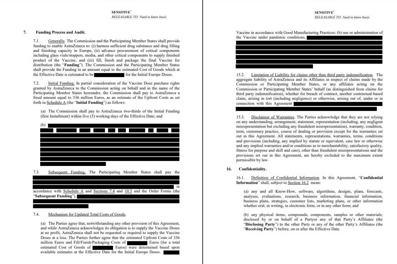 contract02  EU-AstraZeneca