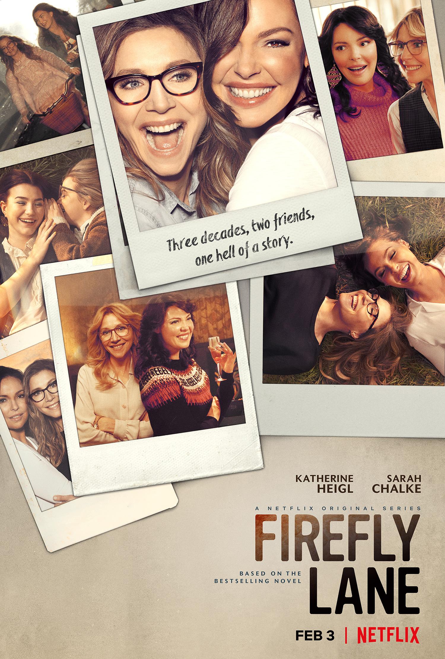 FireflyLane_S1_poster