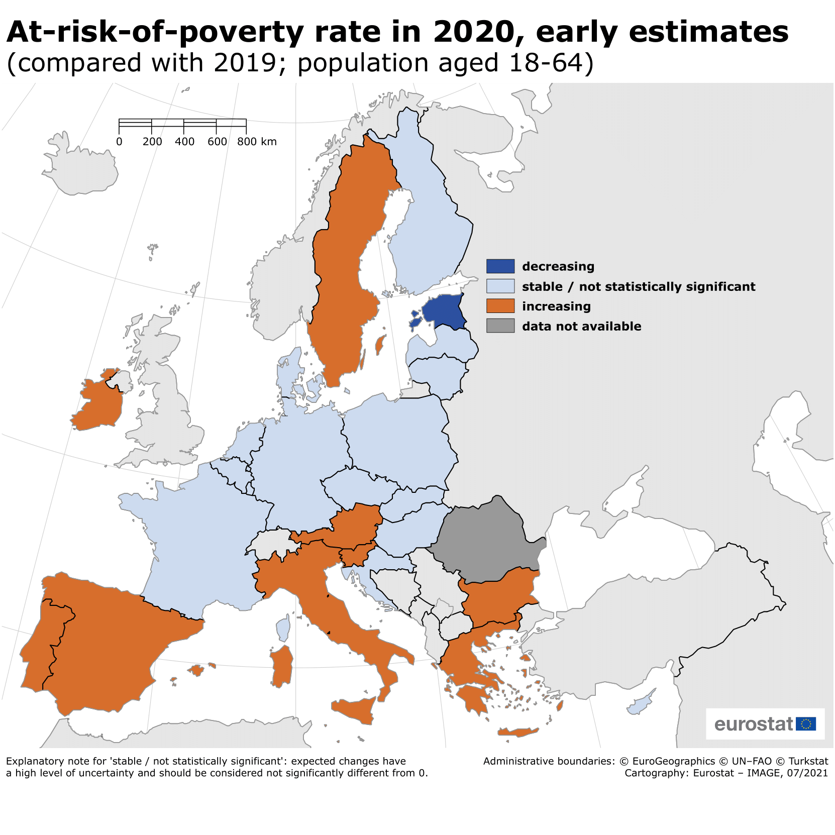 poverty_map_2020_v5