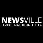 Newsville.be